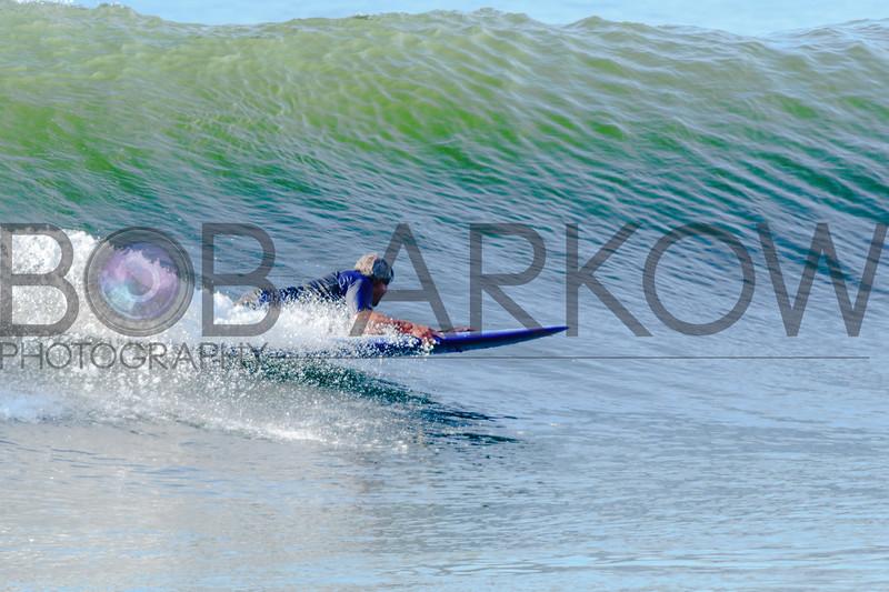 Surfing Long Beach 9-25-17-099