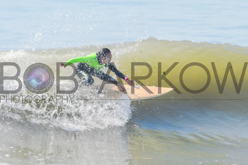 Surfing Long Beach 9-25-17-810