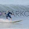 Surfing Long Beach 9-25-17-157