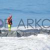 Surfing Long Beach 9-25-17-103
