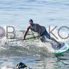 Surfing Long Beach 9-25-17-258