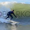 Surfing Long Beach 9-25-17-003