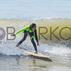 Surfing Long Beach 9-25-17-814