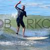 Surfing Long Beach 9-25-17-023