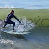 Surfing Long Beach 9-25-17-008