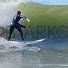 Surfing Long Beach 9-25-17-005