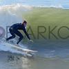Surfing Long Beach 9-25-17-002
