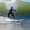 Surfing Long Beach 9-25-17-004