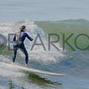 Surfing Long Beach 9-25-17-747
