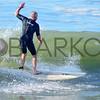 Surfing Long Beach 9-25-17-022