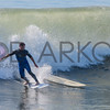 Surfing Long Beach 9-25-17-805