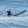 Surfing Long Beach 9-25-17-001