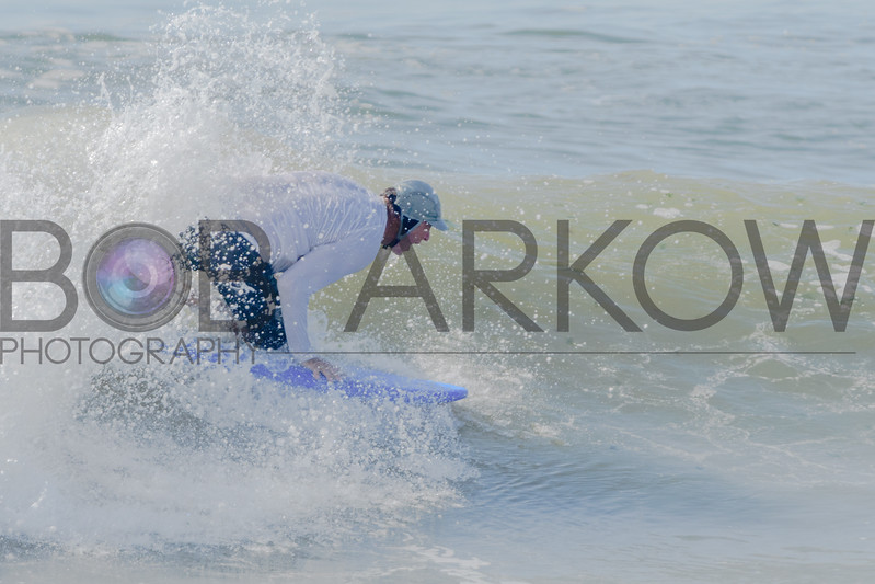 Surfing Long Beach 9-25-17-686