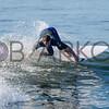 Surfing Long Beach 9-25-17-324