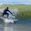 Surfing Long Beach 9-25-17-009