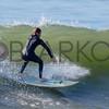 Surfing Long Beach 9-25-17-007