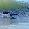 Surfing Long Beach 9-25-17-045