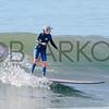 Surfing Long Beach 9-25-17-077