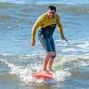 Surfing Long Beach 9-4-17-025