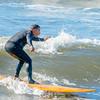 Surfing Long Beach 9-4-17-015