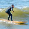 Surfing Long Beach 9-4-17-011