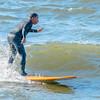 Surfing Long Beach 9-4-17-005