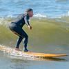 Surfing Long Beach 9-4-17-010