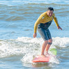 Surfing Long Beach 9-4-17-022