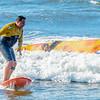 Surfing Long Beach 9-4-17-049