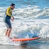Surfing Long Beach 9-4-17-057