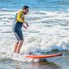 Surfing Long Beach 9-4-17-055