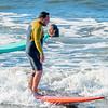 Surfing Long Beach 9-4-17-059