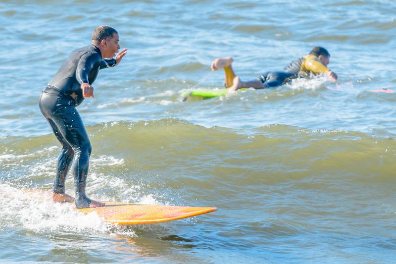 Surfing Long Beach 9-4-17-008