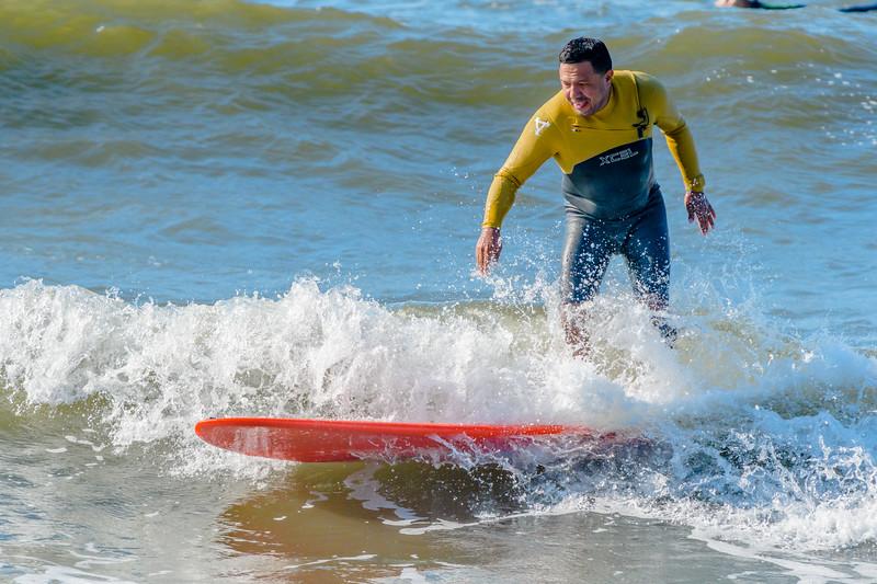 Surfing Long Beach 9-4-17-030