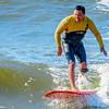 Surfing Long Beach 9-4-17-026