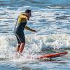 Surfing Long Beach 9-4-17-062