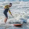 Surfing Long Beach 9-4-17-053