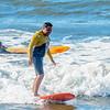 Surfing Long Beach 9-4-17-052