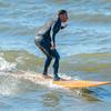 Surfing Long Beach 9-4-17-006