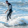 Surfing Long Beach 9-4-17-038