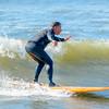 Surfing Long Beach 9-4-17-012