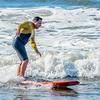 Surfing Long Beach 9-4-17-054