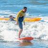Surfing Long Beach 9-4-17-050