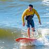Surfing Long Beach 9-4-17-027