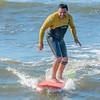 Surfing Long Beach 9-4-17-024