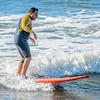 Surfing Long Beach 9-4-17-056
