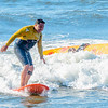 Surfing Long Beach 9-4-17-048