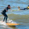 Surfing Long Beach 9-4-17-009