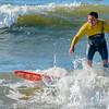 Surfing Long Beach 9-4-17-032
