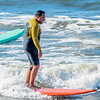 Surfing Long Beach 9-4-17-060